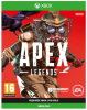 Apex Legends Bloodhound Edition (XBOX One)