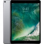 Apple iPad Pro 10.5` WiFi 256GB Space Gray