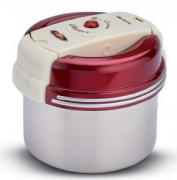 Ariete 630 Party Time Frozen Ice Cream Maker