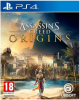 Assassin`s Creed Origins (PS4)