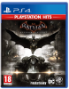 Batman Arkham Knight PlayStation Hits (PS4)