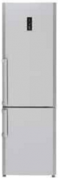 Blomberg KND 9662 X