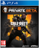 Call of Duty Black Ops IIII (PS4)