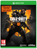 Call of Duty Black Ops IIII Specialist Edition (XBOX One)