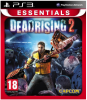 Dead Rising 2 Essentials (PS3)