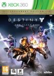 Destiny The Taken King Legendary Edition (XBOX 360)