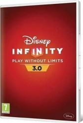Disney Infinity 3.0 Star Wars Game Disc Only (XBOX 360)