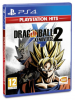 Dragon Ball Xenoverse 2 Playstation Hits (PS4)