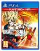 Dragon Ball Xenoverse Playstation Hits (PS4)
