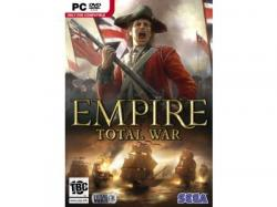Empire: Total War - PC Game
