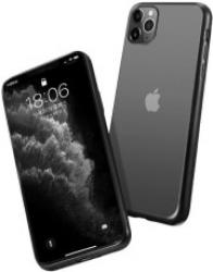 FORCELL NEW ELECTRO MATT CASE FOR IPHONE 11 BLACK