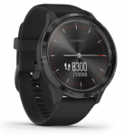 Garmin Vivomove 3 Black
