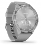 Garmin Vivomove 3 Powder Gray/Silver