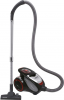 Hoover Xarion Pro XP81_XP15011