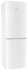 Hotpoint-Ariston EBL 18210 F