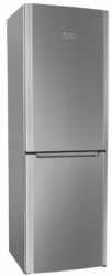 Hotpoint-Ariston EBM 18321 X