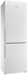 Hotpoint-Ariston XH8 T2I WZH
