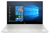 HP Envy 13-aq0011nv (Intel Core i5-8265U/8GB/256GB SSD/Intel UHD Graphics 620/W10)