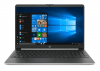 HP Notebook 15s-fq1005nv (Intel Core i5-1035G1/8GB/512GB SSD/Intel UHD Graphics/W10)