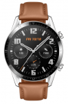 Huawei Watch GT 2 Classic Edition 46mm Brown Leather