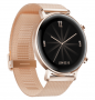 Huawei Watch GT 2 Elegant Edition 42mm Refined Gold