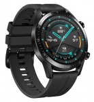 Huawei Watch GT 2 Sport Edition 46mm Black