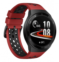 Huawei Watch GT 2e Lava Red