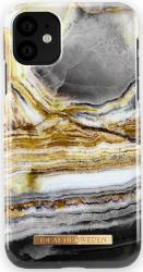 IDEAL OF SWEDEN FOR IPHONE 11 OUTER SPACE AGATE