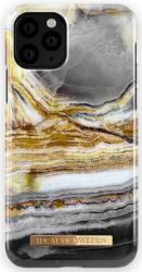 IDEAL OF SWEDEN FOR IPHONE 11 PRO MAX OUTER SPACE AGATE