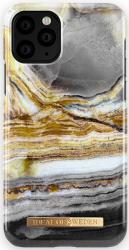 IDEAL OF SWEDEN FOR IPHONE 11 PRO OUTER SPACE AGATE