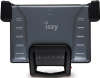 Izzy Greek Grill MV-13251 (222934)