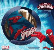 Κουβέρτα Παιδική Disney SpiderMan - Disney - kouverta_spiderman