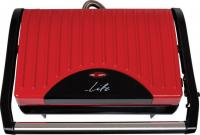 Life STG-101 Red