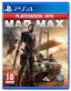 Mad Max Playstation Hits (PS4)