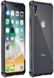 MAGNETO FRAMELESS CASE FOR APPLE IPHONE XS MAX BLACK