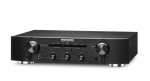 Marantz PM5005 Black