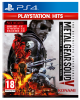 Metal Gear Solid V Definitive Edition Playstation Hits (PS4)
