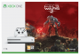 Microsoft Xbox One S 1TB & Halo Wars 2 Ultimate Edition