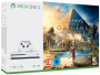 Microsoft Xbox One S 1TB & Assassin's Creed Origins