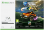 Microsoft Xbox One S 1TB & Rocket League