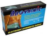 OEM Abgymnic Lose-Your-Belly-Belt