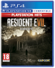 Resident Evil 7 Biohazard Playstation Hits (PS4)