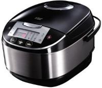 Russell Hobbs Cook@Home Slow Cooker 21850