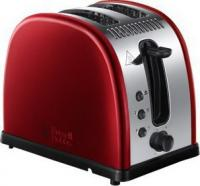 Russell Hobbs Legacy Toaster 21291