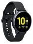 Samsung Galaxy Watch Active2 Aluminium 44mm Black
