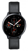 Samsung Galaxy Watch Active2 Stainless Steel 44mm Black
