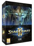 Starcraft II Legacy of the Void (PC)