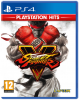 Street Fighter V PlayStation Hits (PS4)