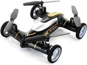 Syma Flying Car X9 Black