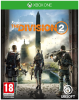 Tom Clancy`s The Division 2 (XBOX One)